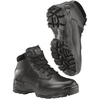 5.11 Tactical: low boot