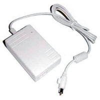Micro Accessories g4 Power adapter 65watt for PowerBook, iBook