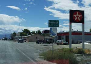 Find Nearest Gas Station >> Arfarfarf: Burningman